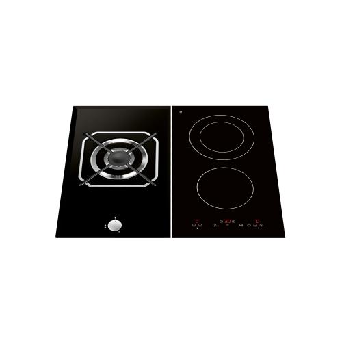 HGN 310/GC00 + PVI 2302 TC X