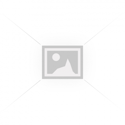 ΣΕΤ ΣΥΝΔΕΣΗΣ ΚΟΥΖΙΝΑΣ | ΕΣΤΙΑΣ | ΦΟΥΡΝΟΥ | 1,0 ΕΩΣ 2,0 ΜΕΤΡΑ