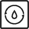 πρόγραμμα καθαρισμού με νερό